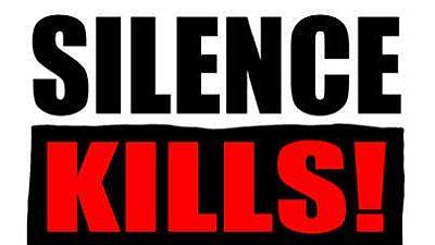 silence_kills
